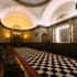 Old Dovorian Lodge Meeting – Regular Meeting