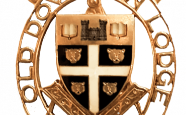 Old Dovorian Lodge – Regular Meeting – Cancelled Due to Covid 19 Pandemic