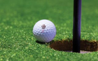 Old Dovorian Golf – OD's Captains Day
