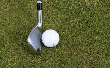 Old Dovorian Golf – Redlibbets Golf Club