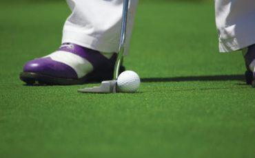 Old Dovorian Golf – West Surrey Triangular