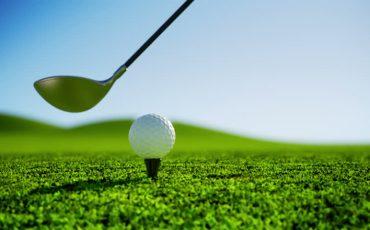 Old Dovorian Golf – OD Captain's day