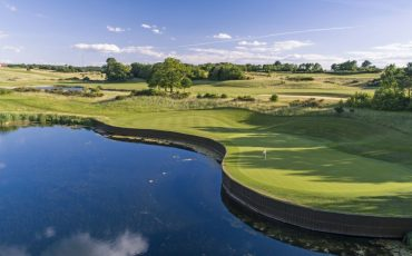 Old Dovorian Golf Society – The London Club