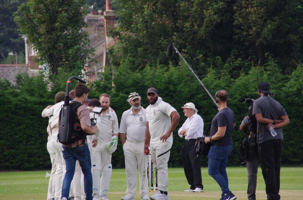 OD Cricket Match at Maxton 25 07 2021 (48)